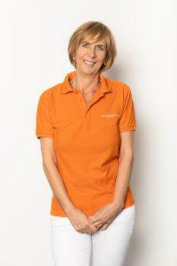 Dr. Christa Schroeck