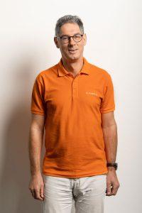 Dr. Werner Lassner