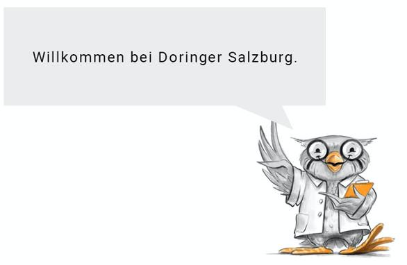 dorisbg1