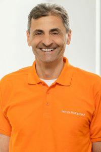 Univ. Prof. Dr. Rupert Prokesch