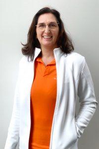 Dr. Susanne Griessner